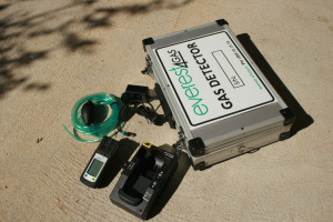 Everest Gas Detector Kit 300x200 Gas Detector Servicing