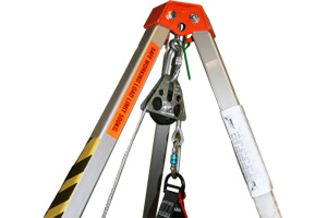 height safety equipment Our Services