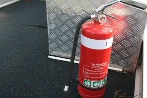 Blog Pict week 4 408 300x200 Fire Extinguisher Maintenance