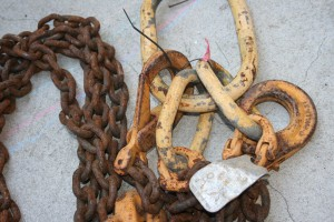 chain sling testing 1 300x200 Chain Sling Testing