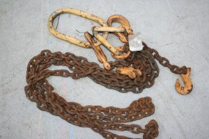 chain sling testing 2 300x200 Chain Sling Testing