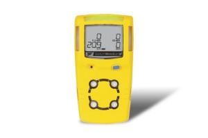 bw microclip xl gas alert 300x200 Gas Detector Servicing