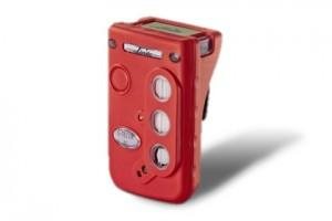 linde gas detector 300x200 Gas Detector Servicing
